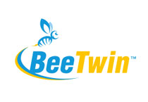 Beetwin spa